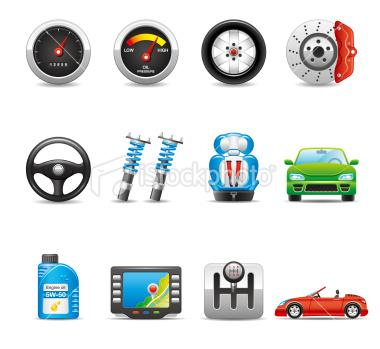 Google ?? http://i.istockimg.com/file_thumbview_approve/14680048/2/stock-illustration-14680048-car-parts-amp-equipment-icon-set-elegant-series.jpg ?????