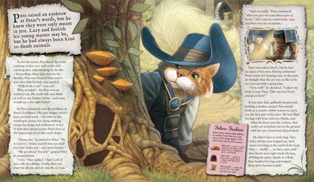 Gerald Kelley Illustration - Portfolio - geraldkelley_puss_09_72dpi.jpg