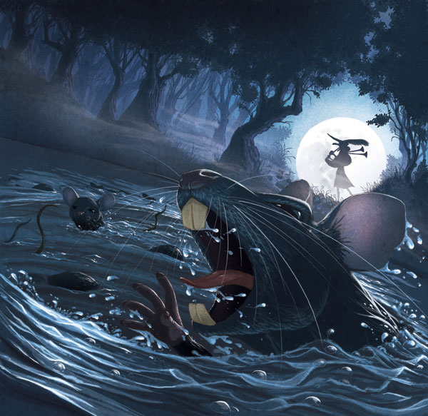 Gerald Kelley Illustration - Portfolio - geraldkelley_cover_ratcatcher_72dpi.jpg