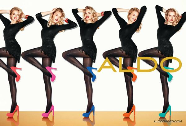 Google Image Result for http://www.labdailyblog.com/wp-content/uploads/2011/08/Aldo-Fall-Winter-2011-2012-Campaign-by-Terry-Richardson1.jpeg