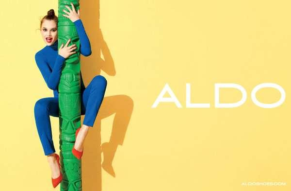 Google Image Result for http://cdn.trendhunterstatic.com/thumbs/aldo-spring-2012-campaign.jpeg