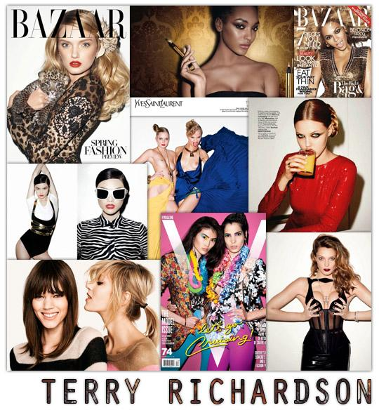 Google Image Result for http://cdn.fashionista.com/uploads/2011/11/richardson.jpg%3F9d7bd4