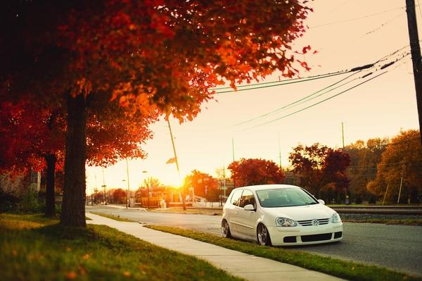 cars,autumn autumn cars volkswagen 4256x2832 wallpaper – Autumn Wallpaper – Free Desktop Wallpaper