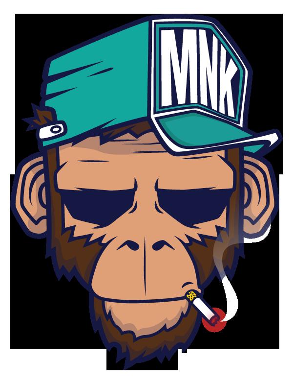 Da' Monk