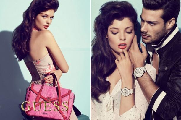 Google Image Result for http://www.fashionisers.com/wp-content/uploads/2012/02/guessaccessoriesspringsummer2012_adcampaign.jpg