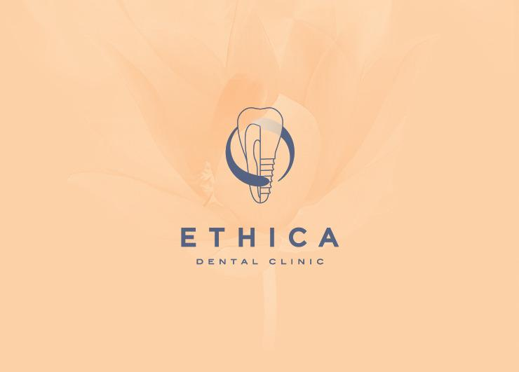 Ethica Dental Clinic - StudioKxx