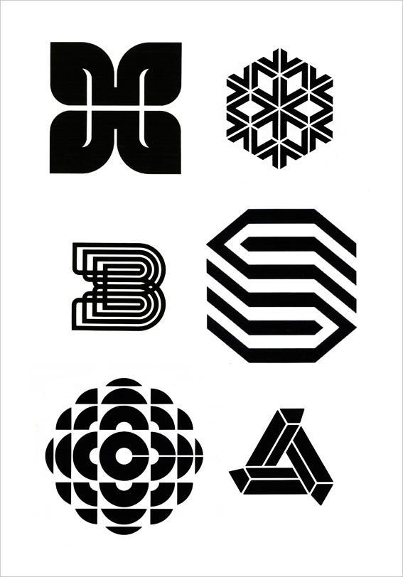 Modernist Burton Kramer / Aqua-Velvet