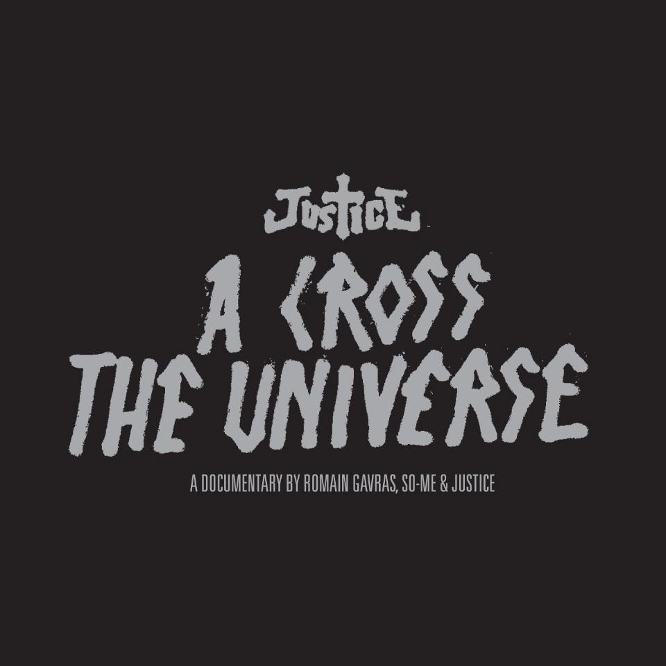 justice_-_cd_cover.jpg (960×960)