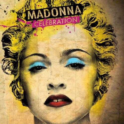 madonna-greatest-hits-album-celebration-cover.jpg (500×500)