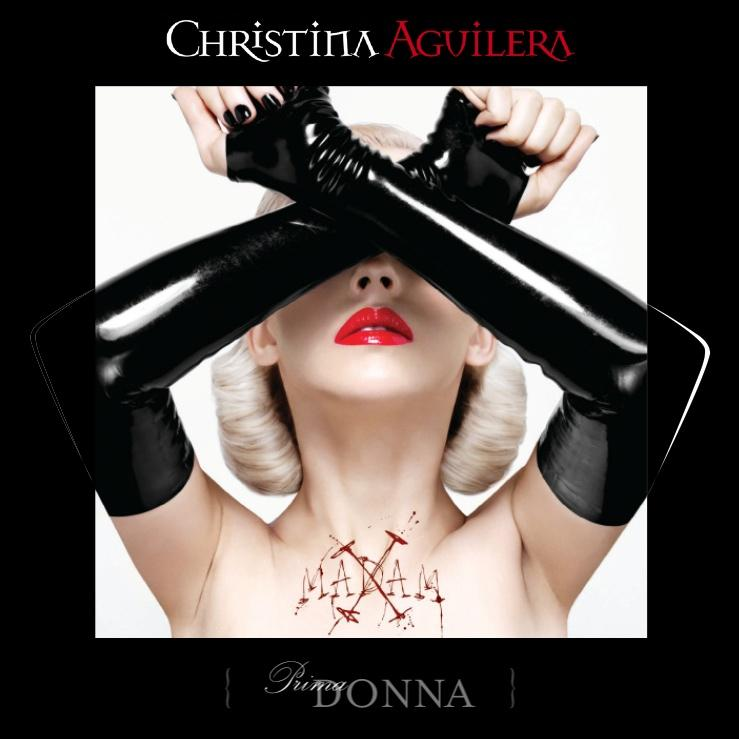 aguilera+pima+donna+Cover+Made+by+Oly+Wood+from+justCDcover.jpeg (739×739)