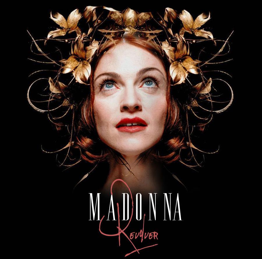 Madonna_Revolver_by_HYFCOOLCLUB.jpg (900×889)