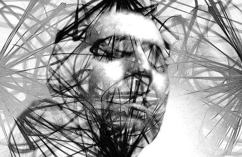 About Me | Sergio Albiac