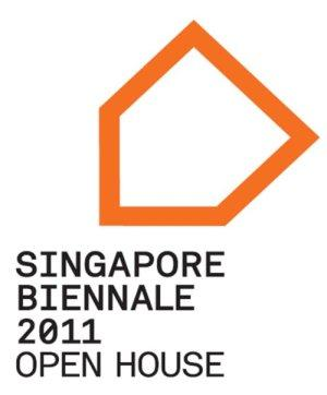 Google ?? http://www.artartworks.com/wp-content/gallery/other/singapore-biennale-2011-id.jpg ?????