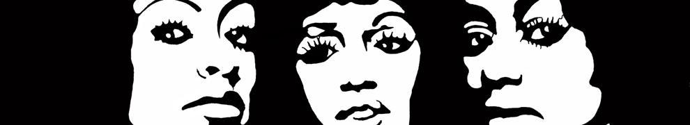 Ain't I a Woman | Kampanjen för papperslösa kvinnors rätt till skydd