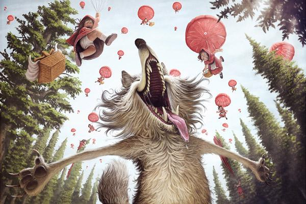 Lobo.jpg (600×400)