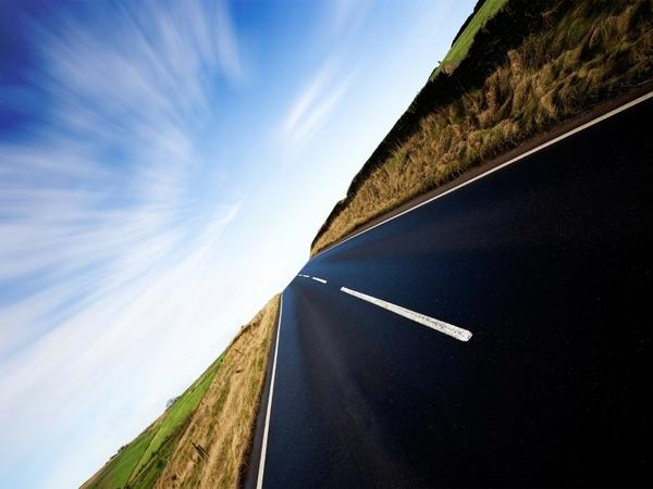 desert,highway desert highway roads 1600x1200 wallpaper – Desert Wallpaper – Free Desktop Wallpaper