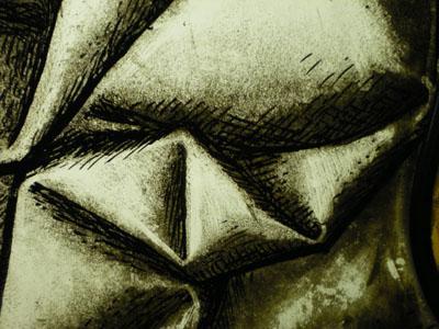 Résultats Google Recherche d'images correspondant à http://www.infovitrail.com/images/peinture-verre-rehaut.jpg