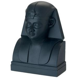Résultats Google Recherche d'images correspondant à http://www.quirao.com/qimage/p/gde/p28/reproduction-sculpture-egyptian-king-bookend-r36120.jpg