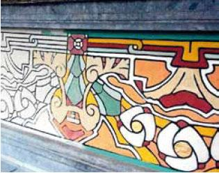 Résultats Google Recherche d'images correspondant à http://www.schaerbeek.irisnet.be/files/images/vivre-a-schaerbeek/urbanisme/primes_renovation/sgraffite.jpg