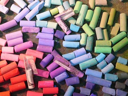82-preparing-pastels.jpg (500×375)