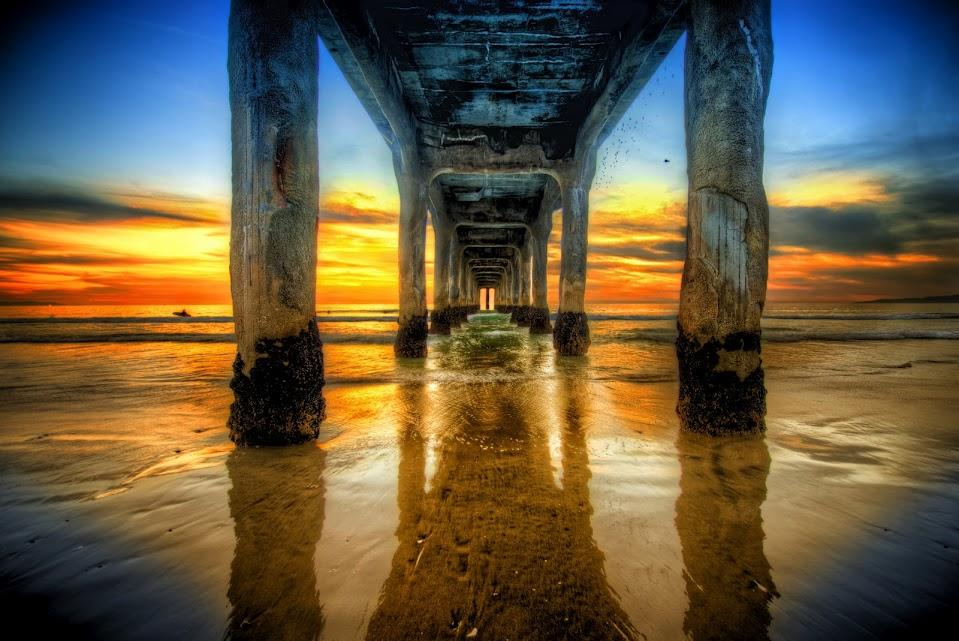 Stunning Worldwide Photography by Our Friend From Myspace | inspirationfeed.com
