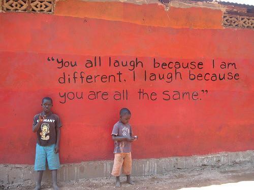 24 amazing quotes