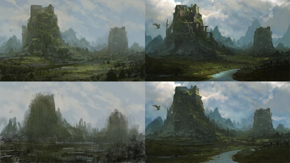 landscape_process.png (1000×562)