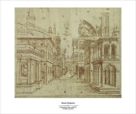peruzzi-baldassare-roman-perspective-2408544.jpg (450×378)