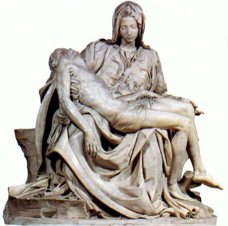 Bs-Pieta.jpg (469×466)