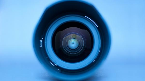 abstract,photography abstract photography lens photos 1920x1080 wallpaper – Photography Wallpaper – Free Desktop Wallpaper