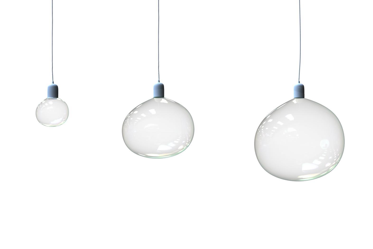 Bubble lamp Lighter.jpg (1573×1049)