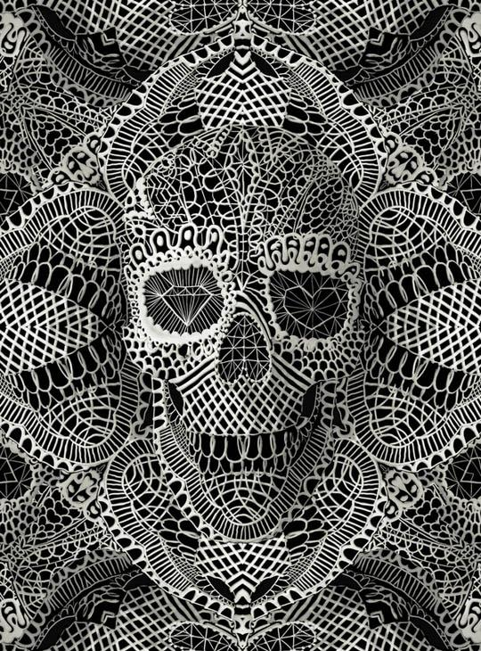mashKULTURE - Une sélection de contenu soigneusement organisée sur la culture, la mode, la musique, les arts, et plus encore ...