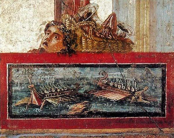 Résultats Google Recherche d'images correspondant à http://www.archeologiesenchantier.ens.fr/IMG/jpg/fresque_pompei.jpg