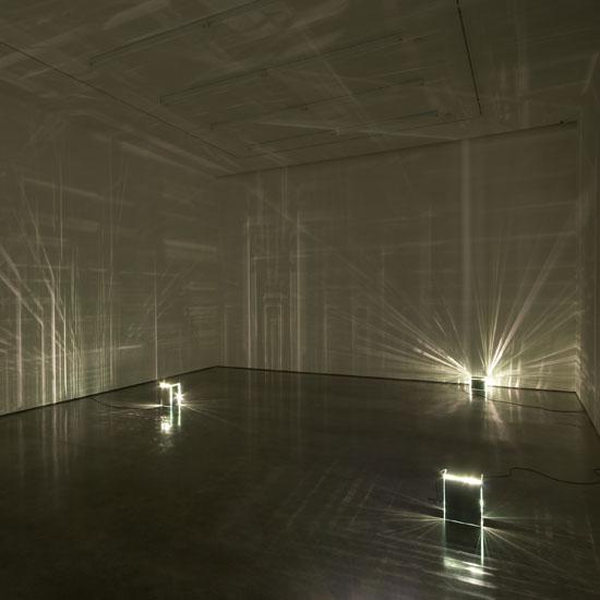 96|0000104bf|174c_Kitty-Kraus---White-Cube-Gallery---Livingetc.jpg (550×550)