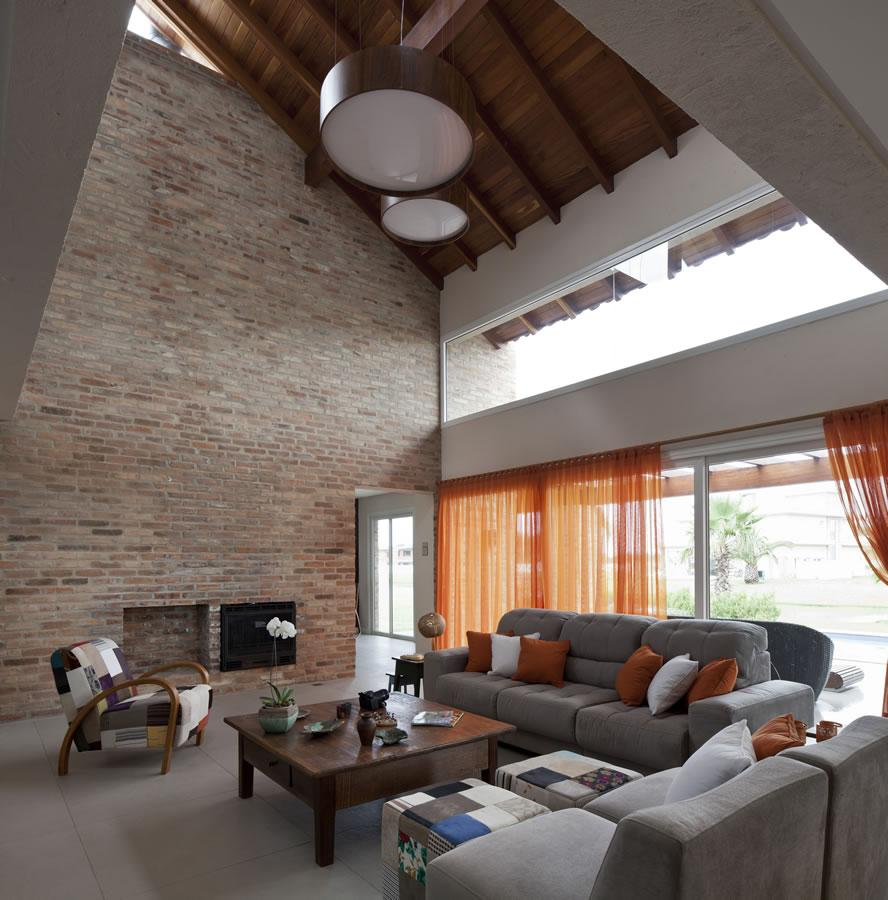 Beautiful Houses: Casa CKN in Brazil   Abduzeedo   Graphic Design Inspiration and Photoshop Tutorials
