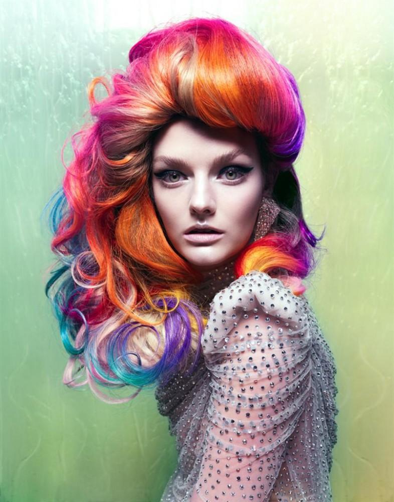EliasWessel-Photography - Photography