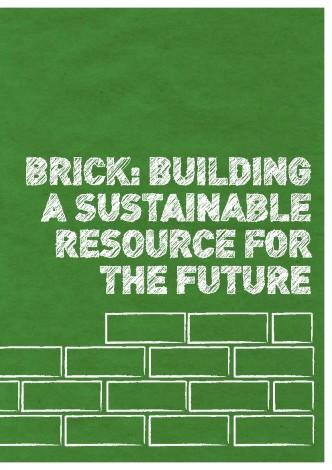 The-Sustainablity-of-Brick12_Page_01-332x470.jpg (332×470)