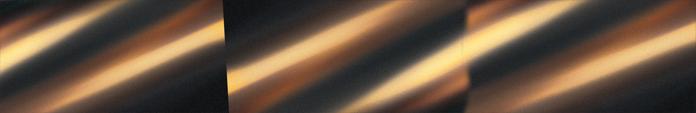op-main-logo1.png (PNG Image, 696×113 pixels)