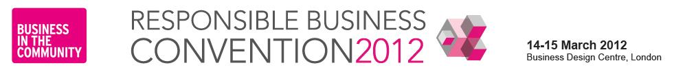 Responsible Business 2012