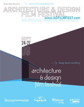 Google ?? http://www.interiordesign.net/photo/296/296402-ADFF_poster_with_BP_2.jpg ?????