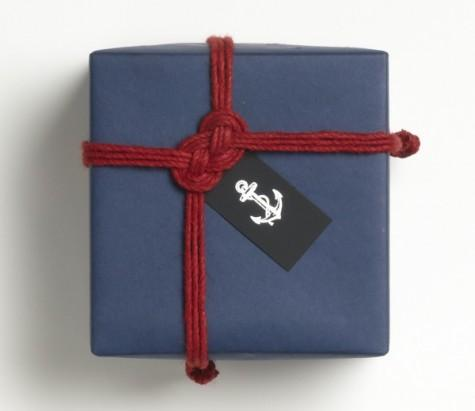 Piccsy :: Maritime Knot PS.jpg