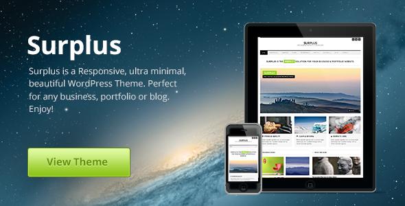 Best Premium & Free WordPress Themes - WPExplorer
