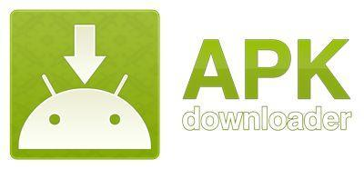 Download APK from Google Play to PC The Easiest Way