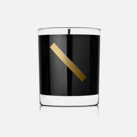 Baxter of California x Saturdays candle | iainclaridge.net