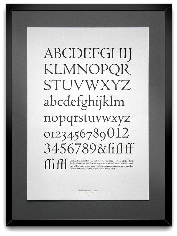 FPO: Blush Publishing Poster