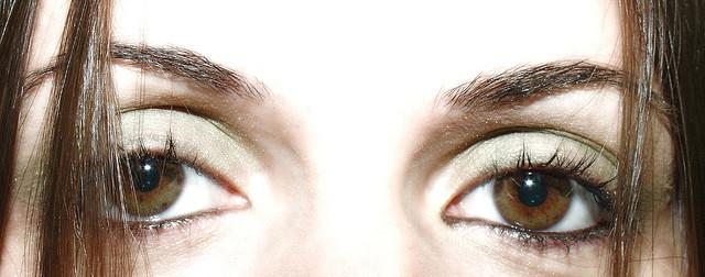 Eyes | Flickr - Photo Sharing!