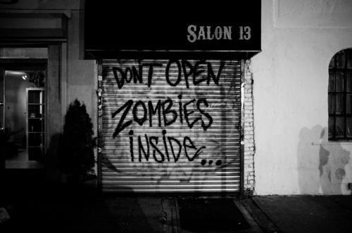Like my soul, you won't survive