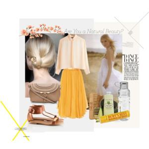 Featured Sets - Polyvore