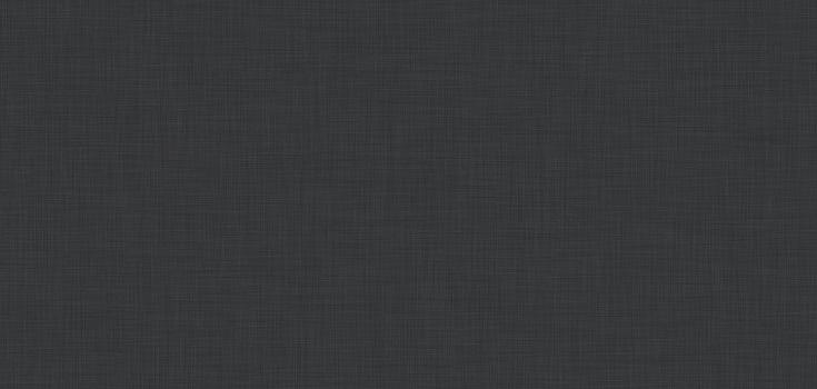 Free Apple iOS Fabric (Linen) Texture | Premium Pixels