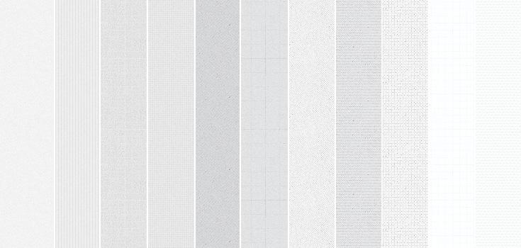 11 Free Light Subtle Patterns (.PAT/JPG)   Premium Pixels